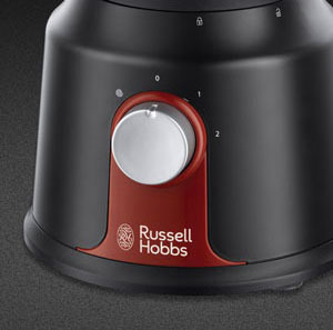 Blender ręczny Russell Hobbs 18991 750W 1,5 litra