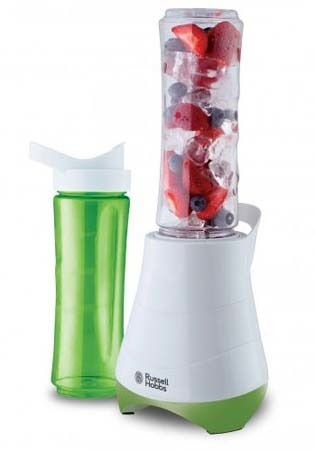 Blender smoothie Russell Hobbs 21350 300W 0,6l