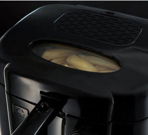 Frytkownica Russell Hobbs 21720 2,5L frytownica
