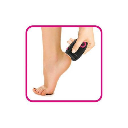 Pedicure Rowenta FOR ELITE FLOWER LOVE EP2702F0